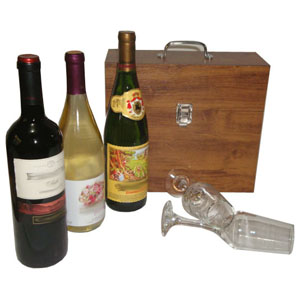 2c9a948538eaa https   www.brindesdemais.com.br produto ar-artefato-de-madeira ...