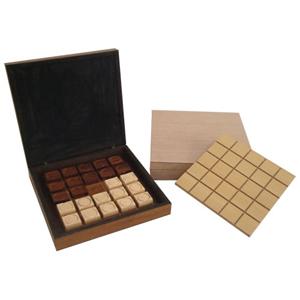 52e72b1bef6 https   www.brindesdemais.com.br produto ar-artefato-de-madeira ...