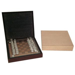27846d589 https://www.brindesdemais.com.br/produto/ar-artefato-de-madeira ...
