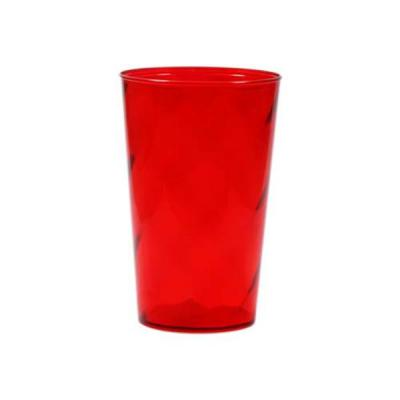 fantastic-brindes - Copo plástico ou acrílico