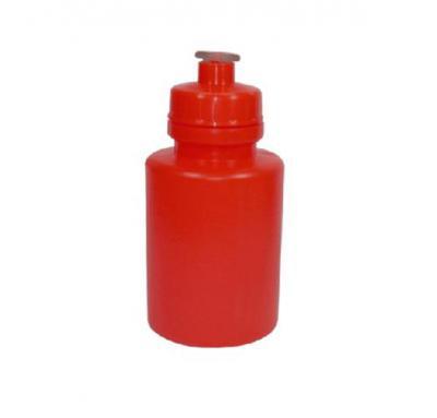 fantastic-brindes - Squeeze plástico
