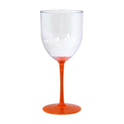fantastic-brindes - Taça