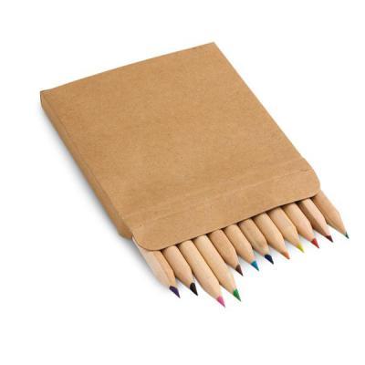 fantastic-brindes - lápis
