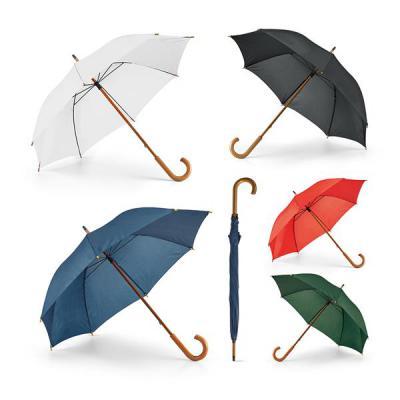 fantastic-brindes - Guarda-chuva