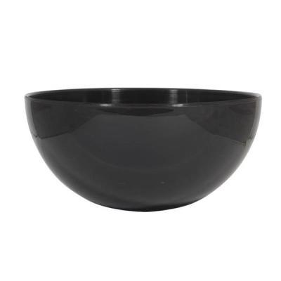 fantastic-brindes - Bowl