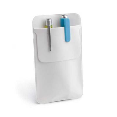 Fantastic Brindes - Embalagem personalizada para canetas 91608