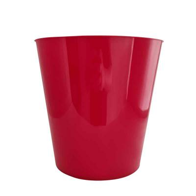 Fantastic Brindes - Balde de pipoca personalizado   Fantastic Brindes Material: Plástico PP. Capacidade: 3,3 litros. Diversas cores disponíveis. Opção para personalização...
