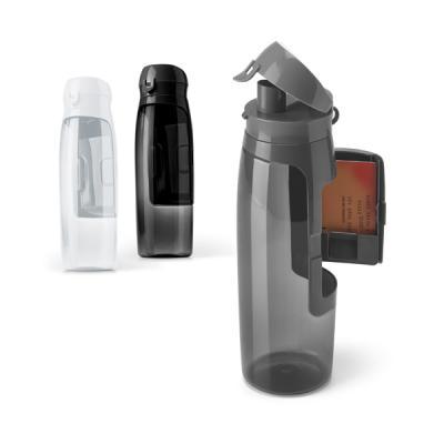 fantastic-brindes - Squeeze 800 ml personalizado