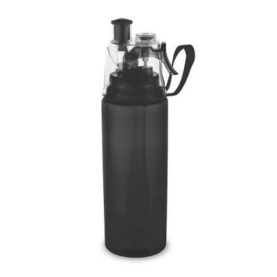 fantastic-brindes - Squeeze 94632 personalizado