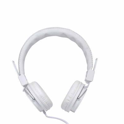 Fantastic Brindes - Headfone personalizado