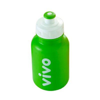 fantastic-brindes - Squeeze 300 ml plástico personalizado