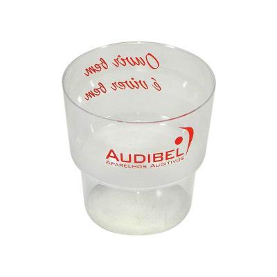 fantastic-brindes - Copo plástico personalizado