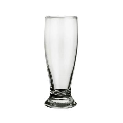 Fantastic Brindes - Copo de cerveja personalizado, 300 ml.