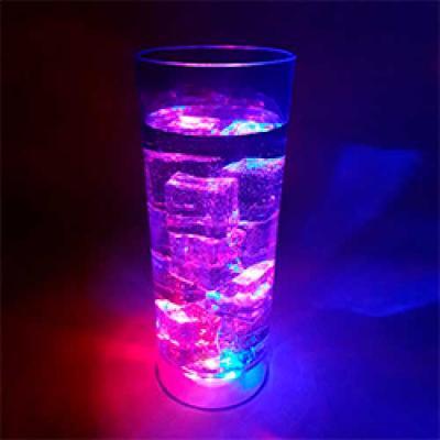 Fantastic Brindes - Copo Led Longdrink