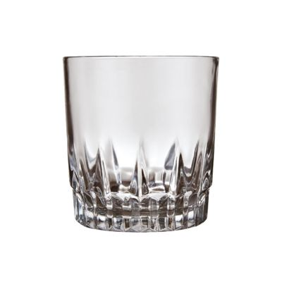 fantastic-brindes - Copo para Whisky, 290 ml.