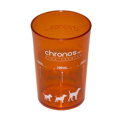 fantastic-brindes - Copo 350 ml plástico promocional personalizado