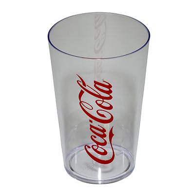 fantastic-brindes - Copo plástico 550 ml promocional personalizado