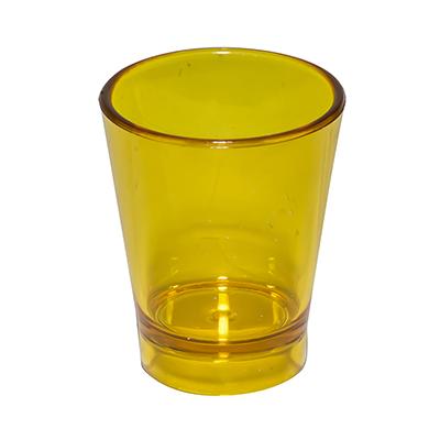 fantastic-brindes - Copo dose personalizado