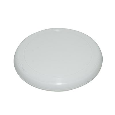 Fantastic Brindes - Freesbee plástico promocional
