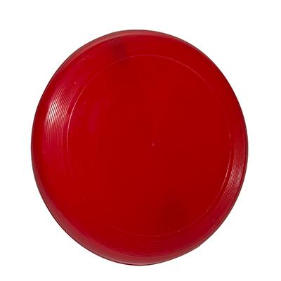 fantastic-brindes - Freesbee plástico promocional personalizado.