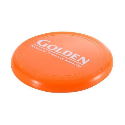 Fantastic Brindes - Frisbee