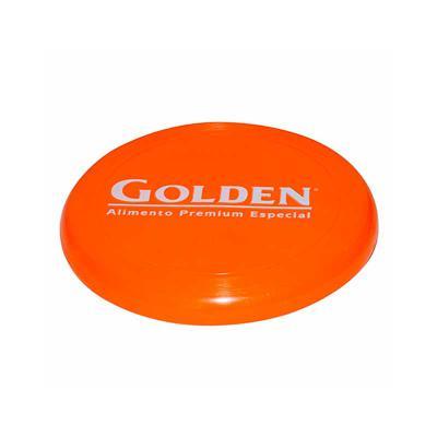 fantastic-brindes - Frisbee Biodegradável