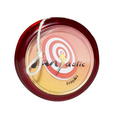 Fantastic Brindes - Ioiô promocional personalizado