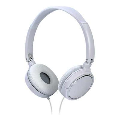 fantastic-brindes - Headphone personalizado