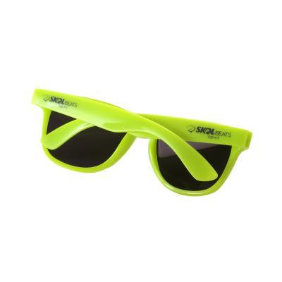 Fantastic Brindes - Óculos de sol
