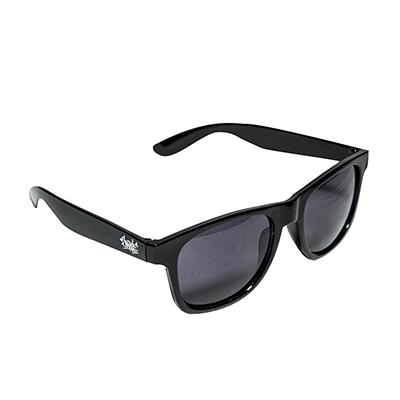 0651753960689 Fantastic Brindes - Óculos de plástico promocional personalizado.
