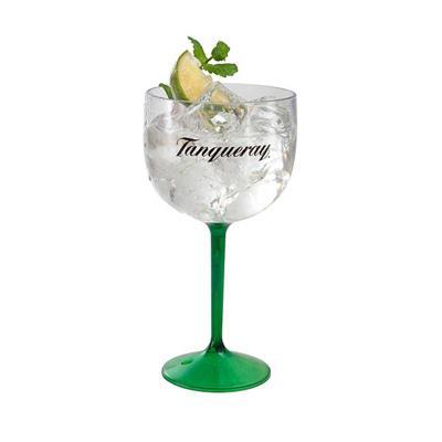 fantastic-brindes - Taça Fun Biodegradável