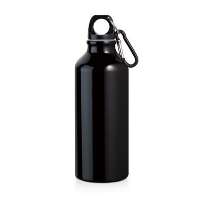 Toca dos Brindes - Squeeze com mosquetão 500 ml