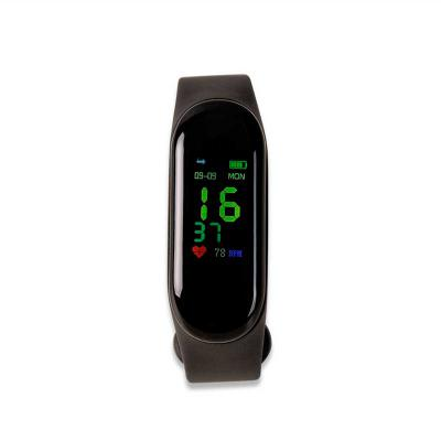 Toca dos Brindes - Smartwatch - relógio fit