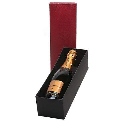 Donare Presentes - Kit 1 Chandon 750 ml