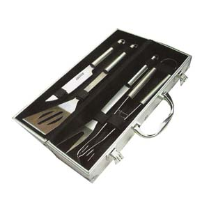 0c0339eed1 https   www.brindesdemais.com.br produto cast-brindes porta-caneta ...