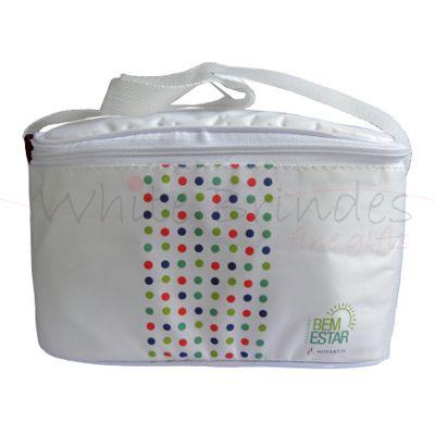 Store Gift - Bolsa térmica de nylon 5 litros