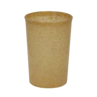 Line Brindes - Copo 350 ml Fibra Orgânica