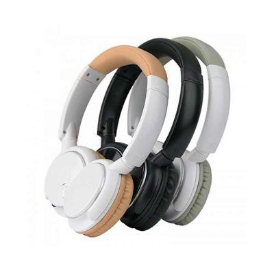 Line Brindes - Fone de ouvido Bluetooth