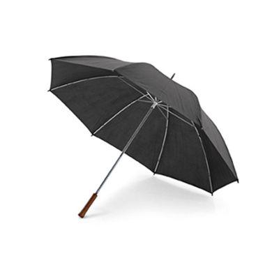 line-brindes - Guarda-chuva de golfe