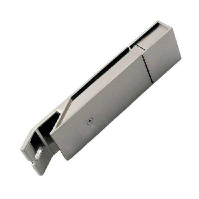 Line Brindes - Pen drive abridor de metal