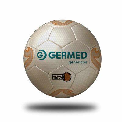Line Brindes - Bola de Futsal Oficial costurada