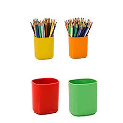 line-brindes - Porta canetas