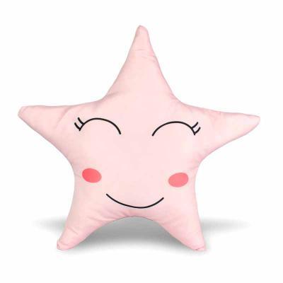 i9 Promocional - Almofada personalizada Baby Estrela