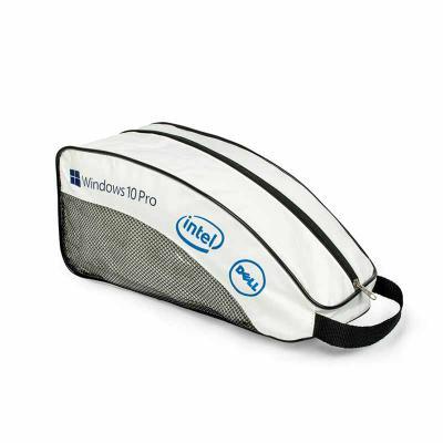 i9-promocional - Porta Tênis Personalizado Clamber
