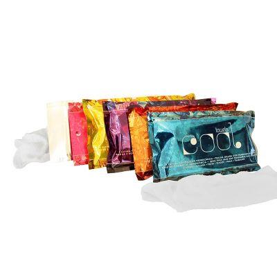 CIACOOL - Cool towels