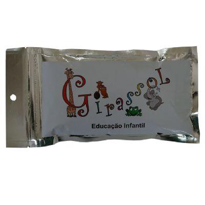 CIACOOL - toalha 100% algodão