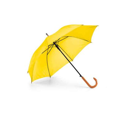 Pratic Brindes - Guarda-chuva