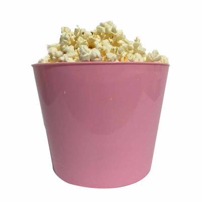 MGM Brindes - Balde de pipoca 1 litro