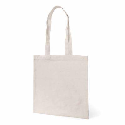 MGM Brindes - Sacola 100% algodão