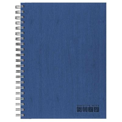 POMBO - Caderno executivo
